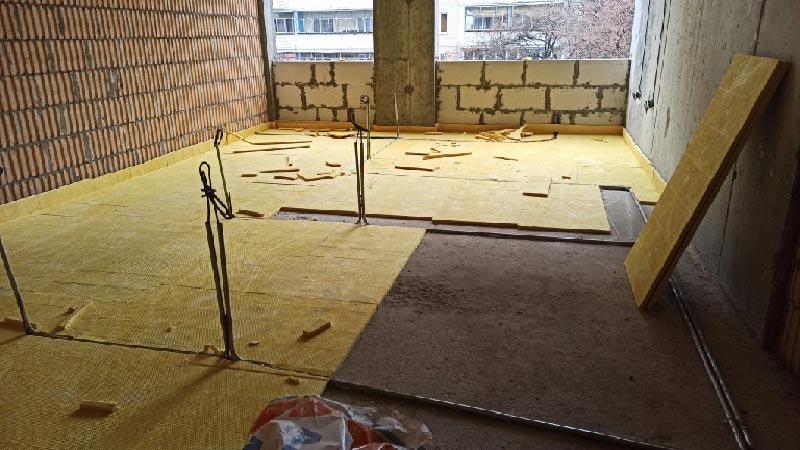 Школа №10 Бровары: Ход строительства апрель 2021 #4