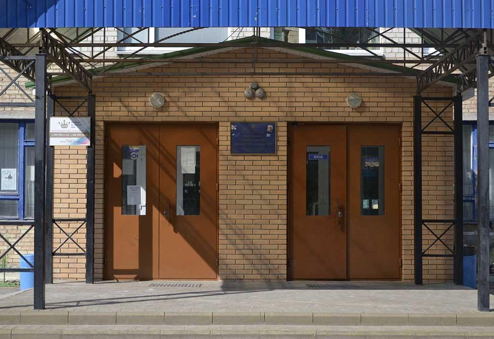 Когда возобновиться работа школы №7 в Броварах – новая дата открытия