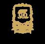 Петровский Бровар лого