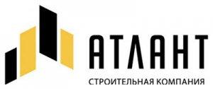 Атлант Бровары: лого