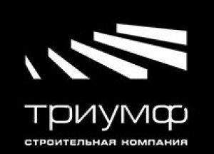 Триумф: лого